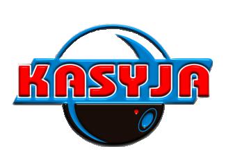 Kasyja - Kamerové systémy Janouch